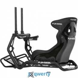 Playseat Sensation Pro Black (RSP.00142)