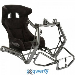 Playseat Sensation Pro Metallic (RSP.00102)