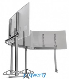 Playseat TV Stand Pro 3S (R.AC.00096)