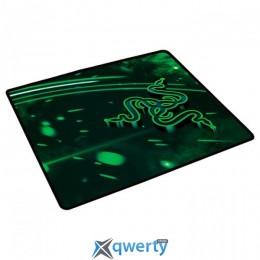 Razer Goliathus Cosmic L Black/Green (RZ02-01910300-R3M1)