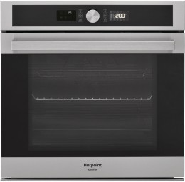 Hotpoint-Ariston FI4 851 H IX HA