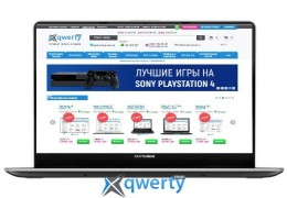 Asus VivoBook S15 S530UN-BQ293T (90NB0IA5-M05100)