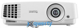 BENQ MW571 (9H.JEM77.13E)