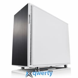 Fractal Design Define R6 USB-C White TG (FD-CA-DEF-R6C-WT-TGC)