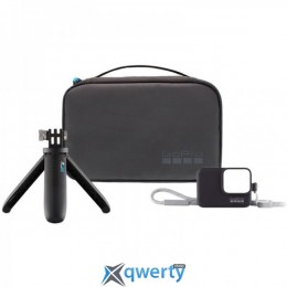GoPro Travel Kit (AKTTR-001)