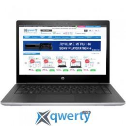HP ProBook 440 G5 (3SA11AV/cmf)