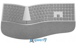 Microsoft Surface Ergonomiс Keyboard (3RA-00022)