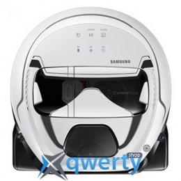 SAMSUNG VR10M701PU5