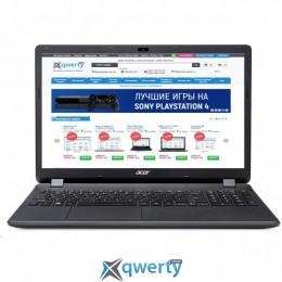 Acer Extensa EX2519-C24G (NX.EFAEU.053)Black