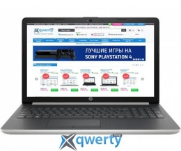 HP 15-db0019nw (5KT67EA) 4GB/240SSD+1TB/Win10