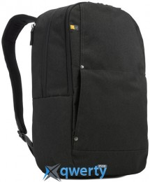 Case Logic Huxton 15.6 Black (3203361)