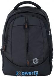 ERGO Toledo 316 Black (ET316B)
