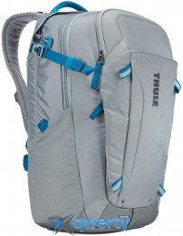 Thule EnRoute 2 Blur Daypack Monument (3203402)