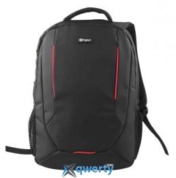 X-Digital Carato 416 Black (ACT416B)
