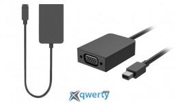 Microsoft Surface VGA Adapter (R7X-00024)