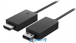 Microsoft Surface Wireless Display Adapter v2 (P3Q-00001)