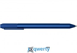 Стилус Microsoft Surface Pen for Surface Pro 4 (Blue) (3XY-00021N)