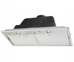 FABER INCA PLUS HCS LED X A70 FB EXP