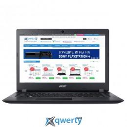 Acer Aspire 1 A114-32-C6ZV (NX.GVZEU.009) Black