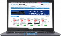 ASUS VivoBook Pro 15 N580GD-E4085T