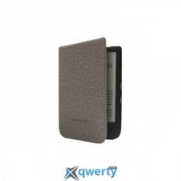 PocketBook Shell 6