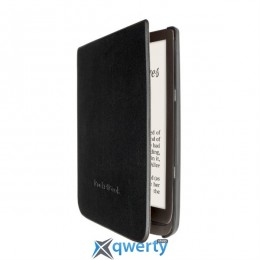 PocketBook Shell 7,8