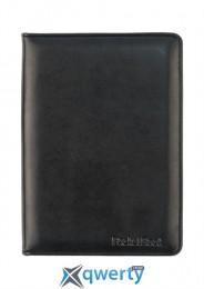 PocketBook VL-BC616/627 для PB616/627, Black (VL-BC616/627)