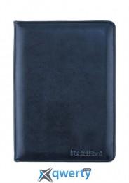 PocketBook VL-BL616/627 для PB616/627, Blue (VL-BL616/627)
