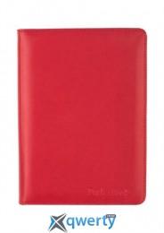 PocketBook VL-RD616/627 для PB616/627, Red (VL-RD616/627)