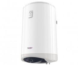 TESY GCV 1204724D C21 TS2R