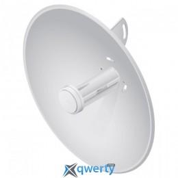 UBIQUITI PowerBeam M5 400 (PBE-M5-400)