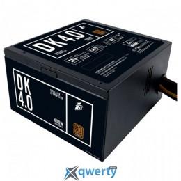 1st Player PS-400AX DK4.0 400W (PS-400AXDK4.0-NM)