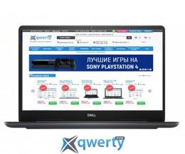 Dell Vostro 5581 (0908) 8GB/256SSD+1TB/Win10Pro