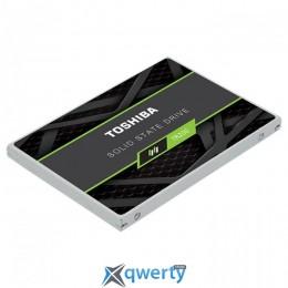 Toshiba OCZ TR200 480GB SATAIII 3D NAND TLC (THN-TR20Z4800U8) 2.5