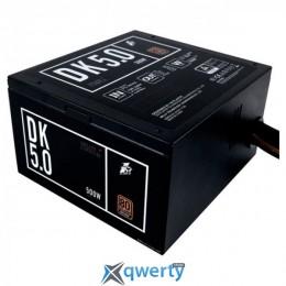 1st Player PS-500AX DK5.0 500W (PS-500AXDK5.0-NM)