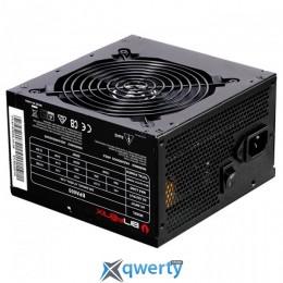 BitFenix BPA500 500W (BP-BP500ALNN-9R)