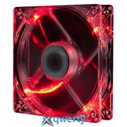 Xigmatek CLF-FR1252 Red LED (EN6770)
