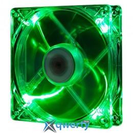 Xigmatek CLF-FR1253 Green LED (EN6787)
