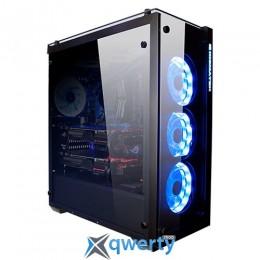 Xigmatek Prosper RGB (EN9726)