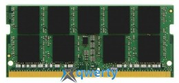 Kingston SODIMM DDR4 2666MHz 4GB (KCP426SS6/4)