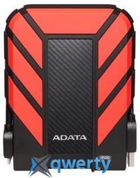 ADATA 2.5 USB 3.0 1TB HD710 Pro Durable Red (AHD710P-1TU31-CRD)