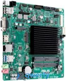 ASUS PRIME N4000T (SOC, Celeron N4000)