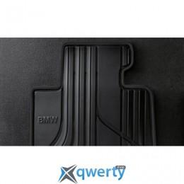 BMW F32/F36/F33 4 серия AWD, Basis (51472285310)