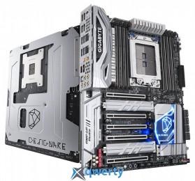 GIGABYTE AMD X399 DESIGNARE EX (sTR4, X399, PCI-ex)