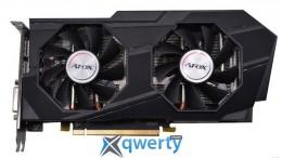 Afox Radeon RX 570 4Gb DDR5 (AFRX570-4096D5H1