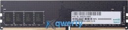 Apacer DDR4 4GB 2666Mhz (EL.04G2V.KNH)
