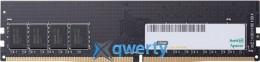 Apacer DDR4 8GB 2666Mhz (EL.08G2V.GNH)