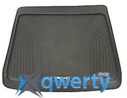 BMW Genuine Cargo Boot Area Mat X4 G02 Current (51472451589)