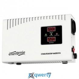ENERGENIE (EG-AVR-DW1000-01)