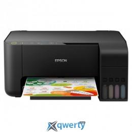 EPSON L3150 (C11CG86409)